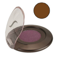 sorme long lasting eye shadow wet or dry coffee 610