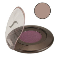 sorme long lasting eye shadow wet or dry taupe 611
