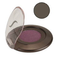 sorme long lasting eye shadow wet or dry smoke 613