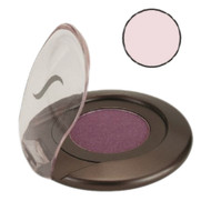 sorme long lasting eye shadow wet or dry ice 615