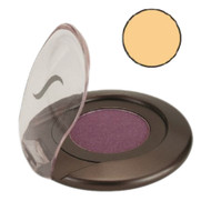 sorme long lasting eye shadow wet or dry glow 616