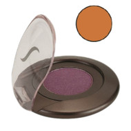 sorme long lasting eye shadow wet or dry silk 618