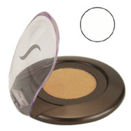 sorme mineral botanical eye shadow half moon 630