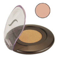 sorme mineral botanical eye shadow bronzina 631