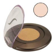 sorme mineral botanical eye shadow flash 632
