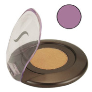 sorme mineral botanical eye shadow exotica 633