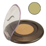 sorme mineral botanical eye shadow serenity 634