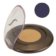 sorme mineral botanical eye shadow contrast 635