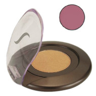 sorme mineral botanical eye shadow posh 636