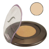 sorme mineral botanical eye shadow arena 638