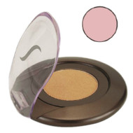 sorme mineral botanical eye shadow peace 639
