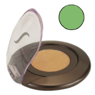sorme mineral botanical eye shadow suspense 640