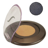 sorme mineral botanical eye shadow intrigue 643