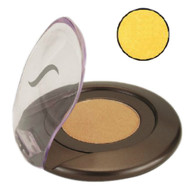 sorme mineral botanical eye shadow status 646