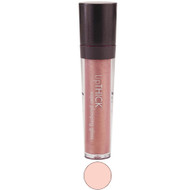 sorme lip thick plumping lip gloss twinkle 91