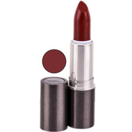 sorme perfect performance lip color golden nuget 106