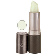 sorme perfect performance lip color clear