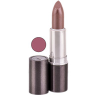 sorme perfect performance lip color envy 236