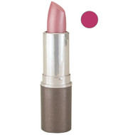 sorme mineral botanical lip shock 252
