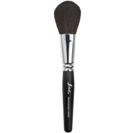 sorme powder brush 950