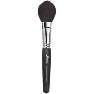 sorme blush brush 951