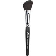 sorme contour blush brush 952