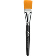sorme foundation brush 963