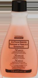 super nail polish remover mango