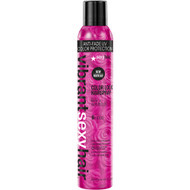 Vibrant Sexy Hair Color Lock Hairspray