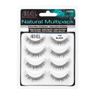 ardell multipack lashes 110 black
