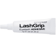 ardell black strip lash glue