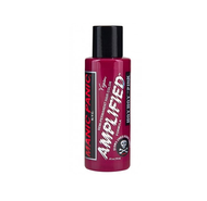 Manic Panic Amplified Cream Hair Color Hot Hot Pink 4oz