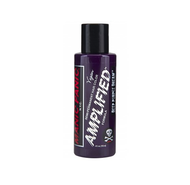 Manic Panic Amplified Cream Hair Color Deep Purple Dream 4oz