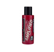 Manic Panic Amplified Cream Hair Color Pillarbox Red 4oz