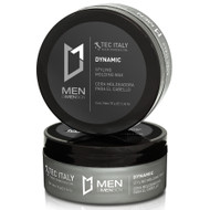 Tec Italy Men Dimension Dynamic Styling And Molding Wax