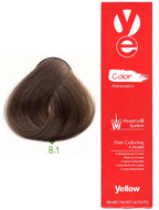 Alfaparf Yellow Hair Color Light Ash Blonde