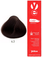 Alfaparf Yellow Hair Color Dark Golden Blonde