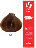 Alfaparf Yellow Hair Color Light Golden Blonde