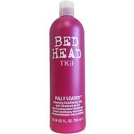 Tigi Bed Head Fully Loaded Volumizing Conditioning Jelly 25.36oz