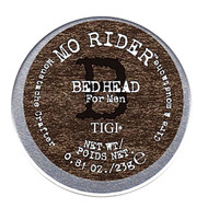 Bed Head Men Mo Rider Moustache Crafter