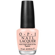 Opi Stop It I'm Blushing