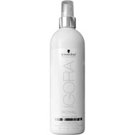 Schwarzkopf Igora Royal Absolutes SilverWhite Brightening Spray