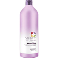 Pureology Hydrate Sheer Condition