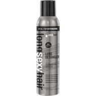 Long Sexy Hair Luxe Detangler