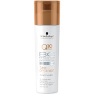 Schwarzkopf Bonacure Q10 Time Restore Conditioner