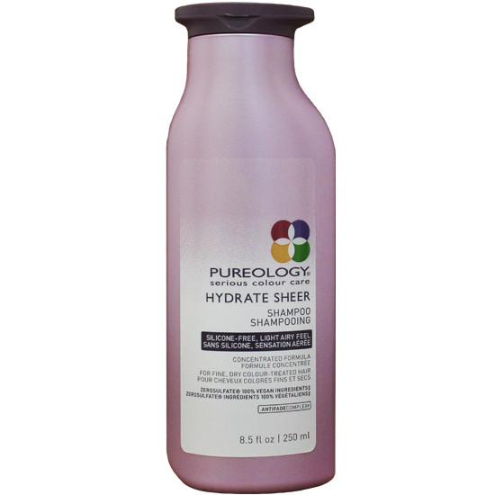 Pureology Hydrate Shampoo & Conditioner Combo Pack Oz Combo Pack. Quick View Shop skuleaswiru.cf and find the best online deals on everything for your home. We work every day to bring you discounts on new products across our entire store. Whether you're looking for memorable gifts or everyday essentials, you can buy them here for.