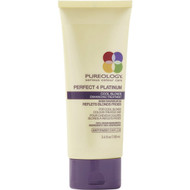 Pureology Perfect 4 Platinum Cool Blonde Enhancing Treatment