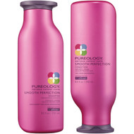Pureology Smooth Perfection Shampoo and Conditioner Duo