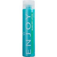 Enjoy Blow Dry Lotion
