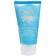 Crack Original Styling Creme 1.25oz - 3 Pack